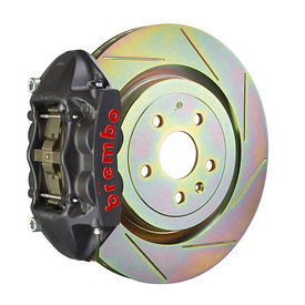 brembo-p-caliper-4-piston-1-piece-323-365mm-slotted-type-1-gt-s-hi-res