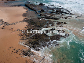 Cape Woolamai Beach, Phillip Island