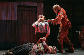 5thAve-SweeneyTodd___313_copy_2