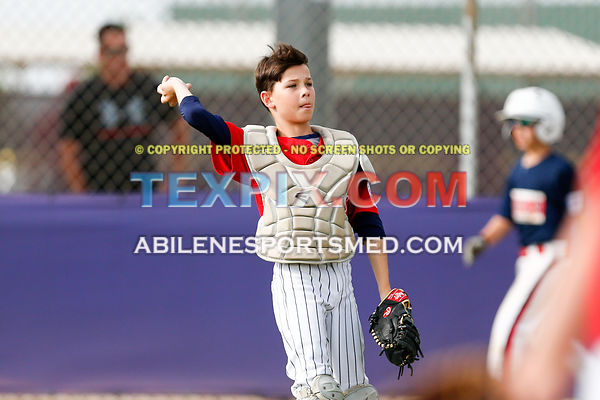 05-18-17_BB_LL_Wylie_Major_Cardinals_v_Angels_TS-532