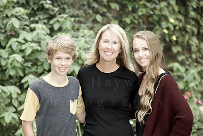 San-Diego-Family-Portrait-Photographer7