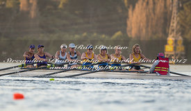 Taken during the World Masters Games - Rowing, Lake Karapiro, Cambridge, New Zealand; Tuesday April 25, 2017:   6836 -- 20170425170940
