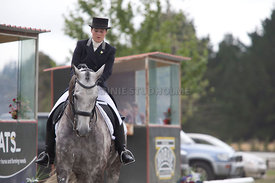 SI_Festival_of_Dressage_300115_Level_6_NCF_0158
