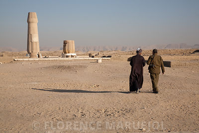Amarna photos