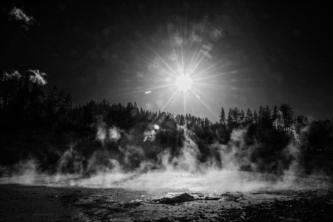 1585-Geysers_of_Yellowstone_National_Park_Wyoming_USA_2014_Laurent_Baheux
