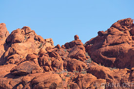 Red-Rocks-300dpi-fullsize-28