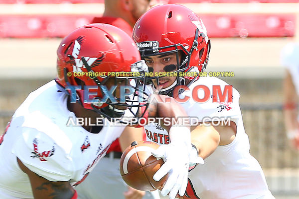 09-02-17_FB_Texas_Tech_v_E._Washington_RP_4479