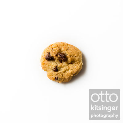 cookie (#11)
