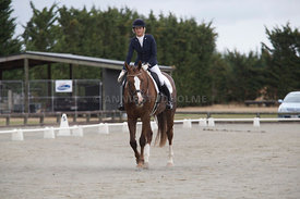 SI_Festival_of_Dressage_300115_Level_4_JLT_0116