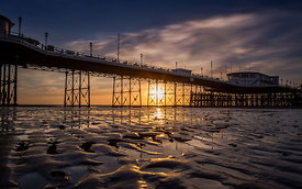 WorthingPier_Jan2016_403438