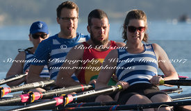 Taken during the World Masters Games - Rowing, Lake Karapiro, Cambridge, New Zealand; Friday April 28, 2017:   8792 -- 20170428081539