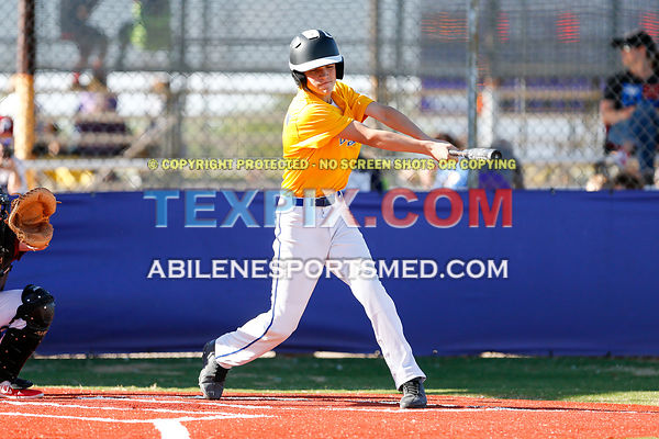 05-11-17_BB_LL_Wylie_Major_Brewers_v_Indians_TS-6094