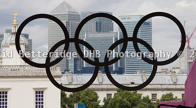 london2012_dessageDHB_0199