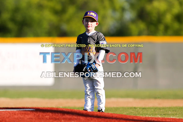 04-08-17_BB_LL_Wylie_Rookie_Wildcats_v_Tigers_TS-304