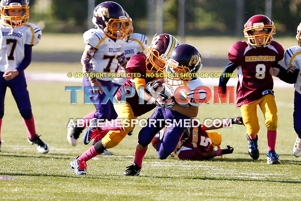 10-08-16_FB_MM_Wylie_Gold_v_Redskins-675