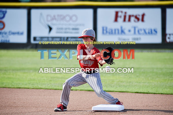 5-30-17_LL_BB_Min_Dixie_Chihuahuas_v_Wylie_Hot_Rods_(RB)-6074