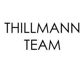 Thillmann Koblenz thillmann koblenz koblenz lage doppelhaus architekt josef