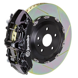 brembo-n-caliper-6-piston-2-piece-365-380mm-slotted-type-1-black-hi-res