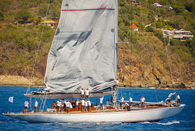 St_Barths_bucket_day_3-400
