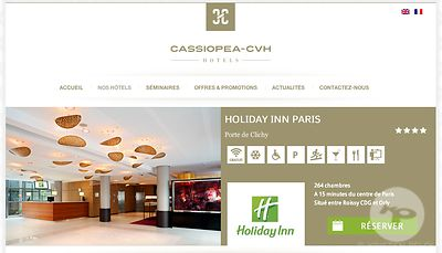 Cassiopea-HolidayInn-Paris04