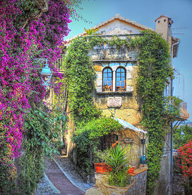 1639_40_41_tonemapped_copy