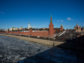 Moscow_2013_047