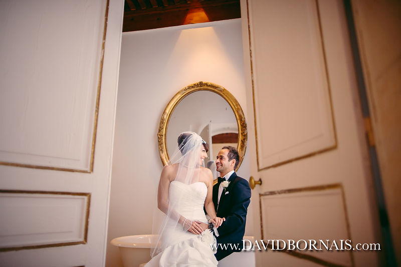 WEDDING IN PROVENCE photographes mariage