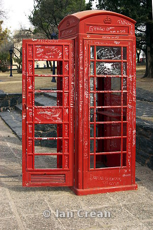 altagraciaredphonebox