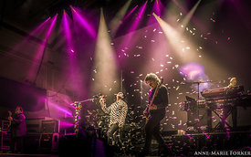 Marillion_Leicester_Night_1-1730