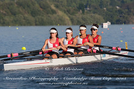 Taken during the Cambridge Town Cup 2015, Lake Karapiro, Cambridge, New Zealand; ©  Rob Bristow; Frame 0 - Taken on: Sunday - 25/01/2015-  at 08:01.23