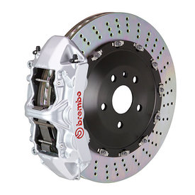 brembo-n-caliper-6-piston-2-piece-405mm-drilled-silver-hi-res