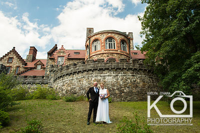 Heather & Frank photo, wedding, boston, nh, lifestyle, photographies