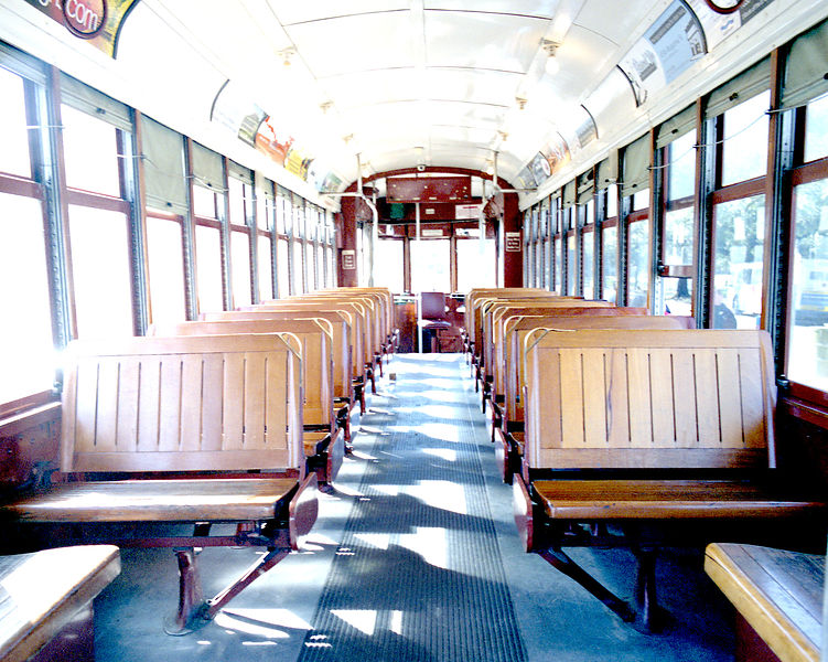 HWY61003_Trolly_Interior_Preview