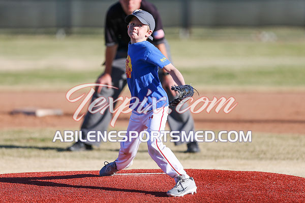 03-21-18_LL_BB_Wylie_AAA_Rockhounds_v_Dixie_River_Cats_TS-186