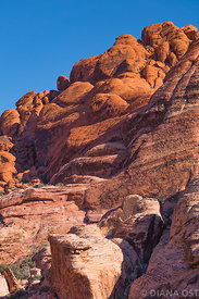 Red-Rocks-300dpi-fullsize-49