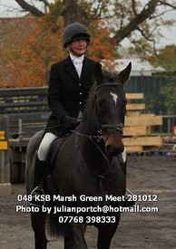 048_KSB_Marsh_Green_Meet_281012