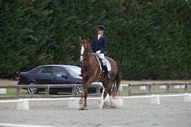 SI_Festival_of_Dressage_300115_Level_4_JLT_0108