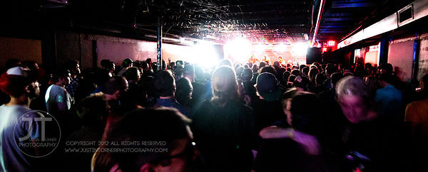 Justin Torner Photography Gabe S Iowa City