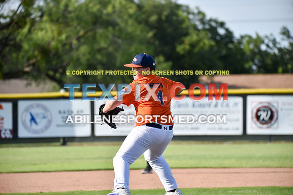 5-30-17_LL_BB_Min_Dixie_Chihuahuas_v_Wylie_Hot_Rods_(RB)-6098