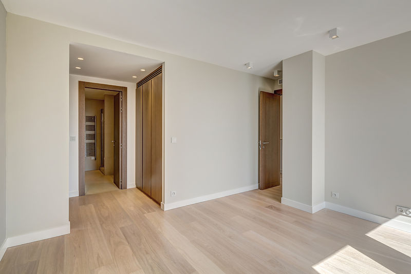 thierry russo delattre photographie 24. Black Bedroom Furniture Sets. Home Design Ideas