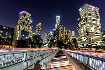 LA_Stock_Photos-49