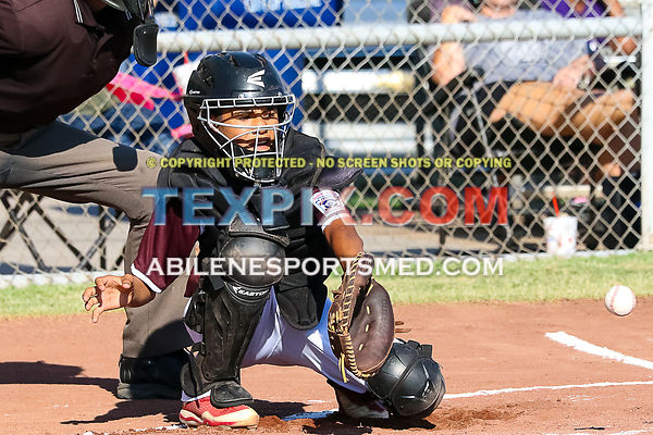 06-27-17_BB_Junior_Breckenridge_v_Northern_RP_3268
