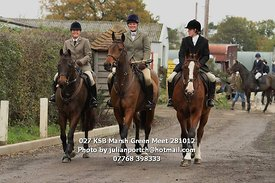027_KSB_Marsh_Green_Meet_281012