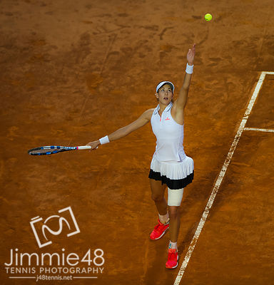Friday QF photos