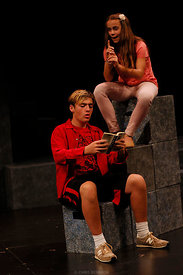 SCT-High_School_Hamlet_etc._019