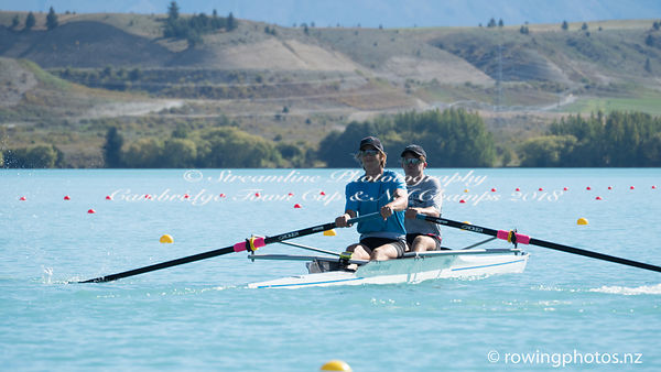 Taken during the Maadi Cup Regatta 2018, Lake Ruataniwha, Twizel, New Zealand; ©  Rob Bristow; Frame 0047 - Taken on: Sunday - 18/03/2018-  at 14:58.11