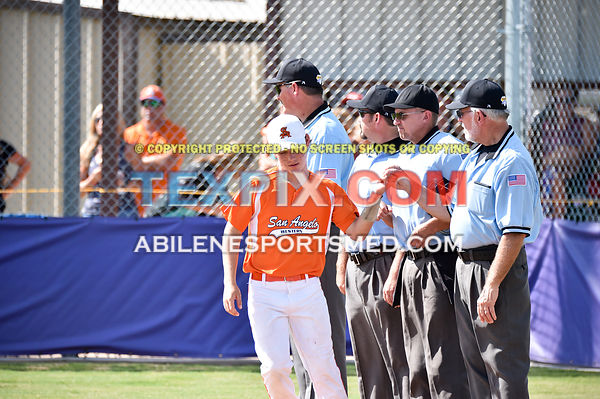 07-13-17_BB_Int_San_Angelo_Western_v_Pecos_(RB)-588