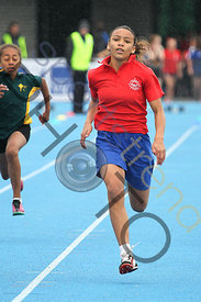 track events photos