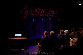Showtunes-Defying_Expectations_Cabaret_003_copy