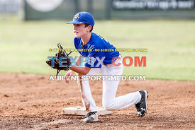 05-22-17_BB_LL_Wylie_AAA_Chihuahuas_v_Storm_Chasers_TS-9310